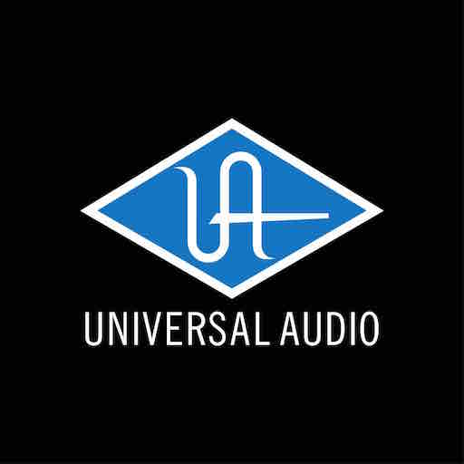 Universal Audio : Nouvelle interface Apollo