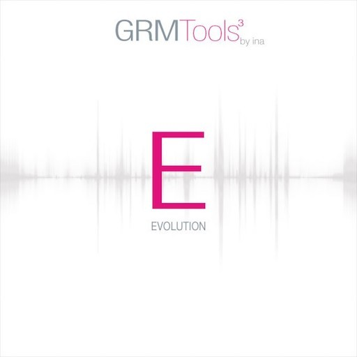 Composer avec les Plug Ins GRM Tools