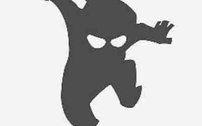 Fontface Ninja, l'extension Safari qui vous permettra de connaître les polices utilisées sur vos sites internet favoris