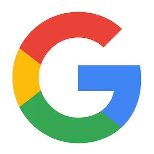 Paramétrer votre compte Google sur Mac, iPhone et iPad