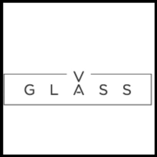 Les lunettes VGlass pour filtrer la lumière bleue de vos écrans