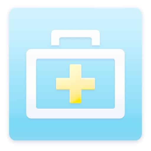 Ease US Data Recovery: le logiciel de récupération de données sur Mac!