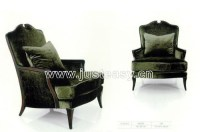 Luxury chairs, Continental chairs, ornate chairs, European ...