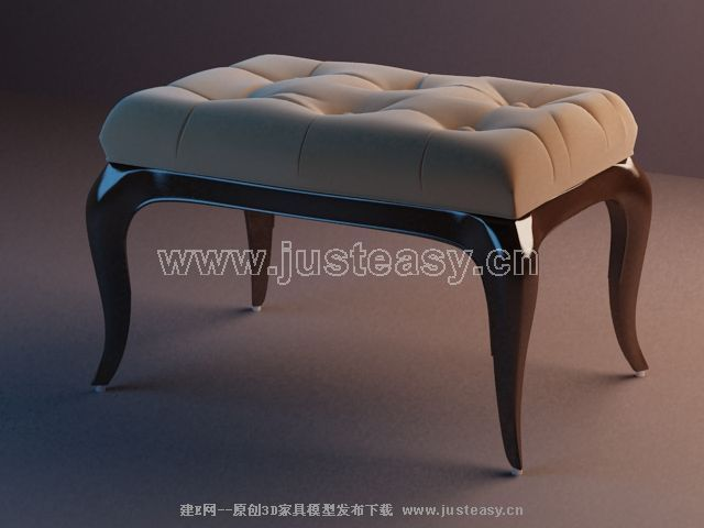 Piano stool chairs stools soft stool and a soft chair
