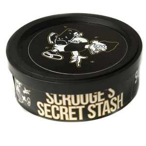 Scrooge's Secret Stash AAAA Tuna Cans (3.5g/7g)
