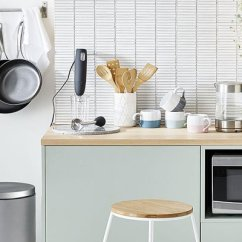Kmart Kitchen Exhaust Vent 5 Gadgets You Need Now And Get Them All For Under 50