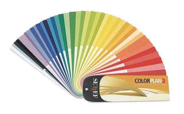 Settef_Colorplan_2