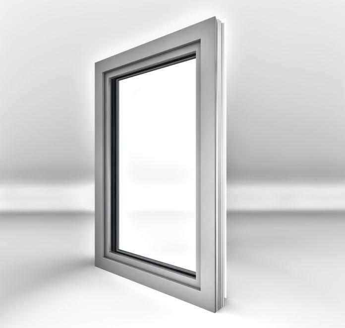 finestre-pvc-internorm