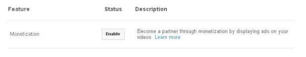 youtube-monetize