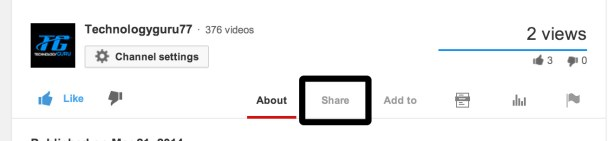 how-to-embed-youtube-video
