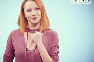 ViBio'dan BaBaLa Tv'ye Transfer ve ViBio'da Yeni Yüzler