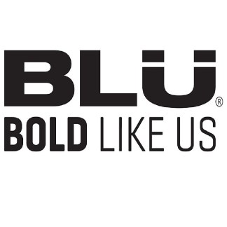 For BLU