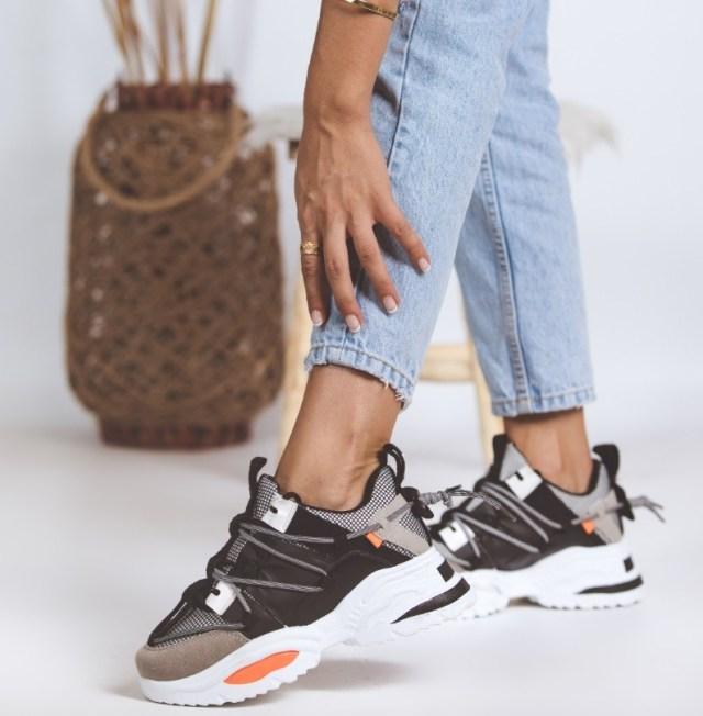 top shoes αθλητικό παπούτσι