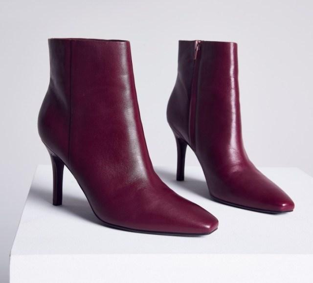 nine west παπούτσια
