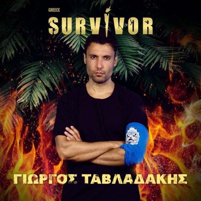 Survivor 4 spoiler 9/3 υποψήφιος από Άννα Μαρία