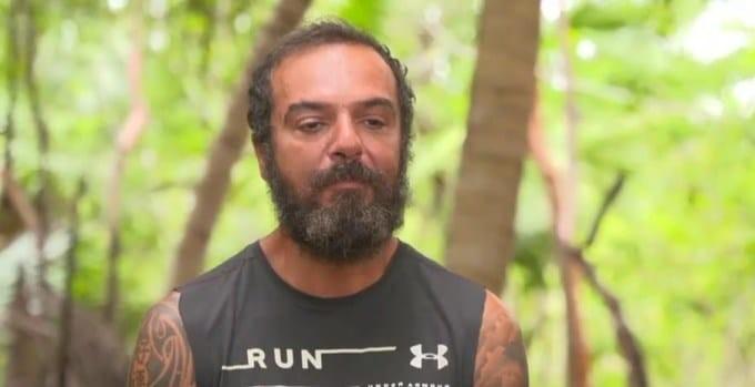 Survivor 4 spoiler 19/4 υποψήφιοι προς αποχώρηση