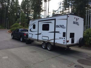 Supplies and RV accessories for your new rig - You Will Like