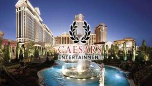 Kindred och Caesars Entertainment ingår avtal om licenser för flera delstater