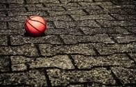 Basketbol ve Bira