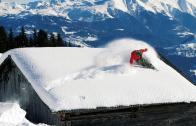 Kayak Yeteneği