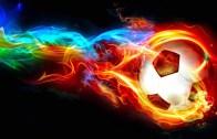 Futbolda Av ve Avcı