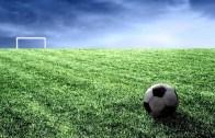 Penaltı Kurtaran Futbolcular