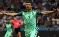 Ronaldo, Messi,Neymar! Sence Hangisi?