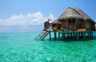 Cennetten Bir Yer: Bali