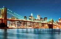 bridge-newyork-city-wallpaper1