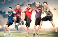 dude_perfect_jump_1920x1080