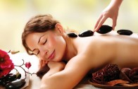 spiritual-massage