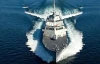 ucak-gemisi