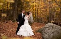 Muhteşem Evlilik Teklifi