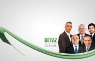 Beyaz Futbol'dan Mannequin Challenge Videosu