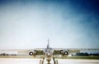 arado-ar-234-jet-bomber