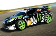 ken-block-rc-car