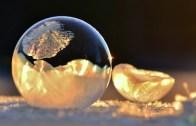 ss-frozen-bubble-131231-01-tod