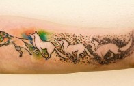 tattoos-in-motion-01