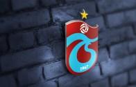 Trabzonspor'dan İlginç Ceza