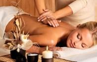 relaxation20massage_jpg2021