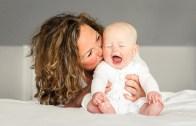 surrey-baby-photographer-01