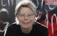 Stephen King'in 'O'sundan Yeni Fragman Yayınlandı!
