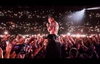 Linkin Park One More Light Video Klibi