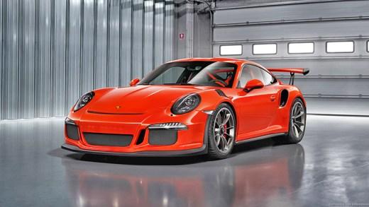 Porsche 911 modifiye izle Videoları - Youwin tv