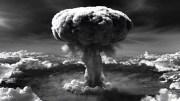 Korkunç Atom Bombası Denemeleri!