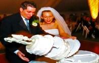 Siz Evlenirken Bunları Yapmayın!