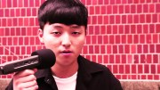 Koreli Gençten Muhteşem Beatbox Performansı