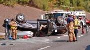 Bu Kaza Türünün Tek Örneği