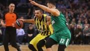 Fenerbahçe Doğuş Tam Gaz!