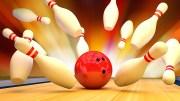Bowling Acemilerinin Komik Anları